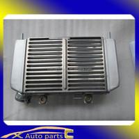 radiator assy for 150cc cf moto parts, CF150 6090-180100-2000