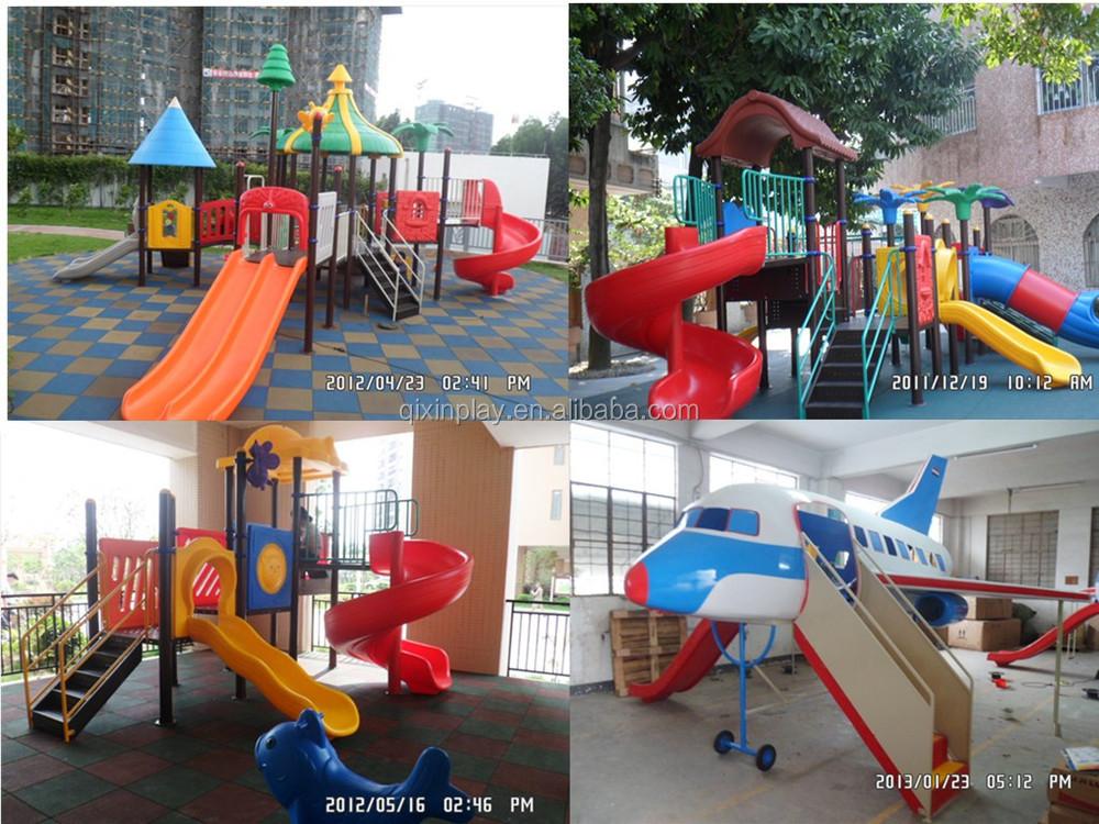 nios juegos infantiles juegos infantiles al aire libre qxb