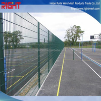 Neo Temporary Fence, Dog Runs Fence, Wire Mesh Fence with High Quality