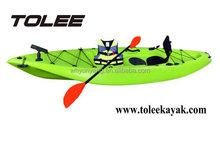 Fishing Kayak For Pro Angler