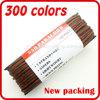 wholesale durable parachute 550 cord