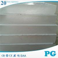 PG hot sale acrylic sheets uk