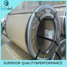 crgo silicon steel sheets, silicon silicon transformer cores, silicon steel core for generator