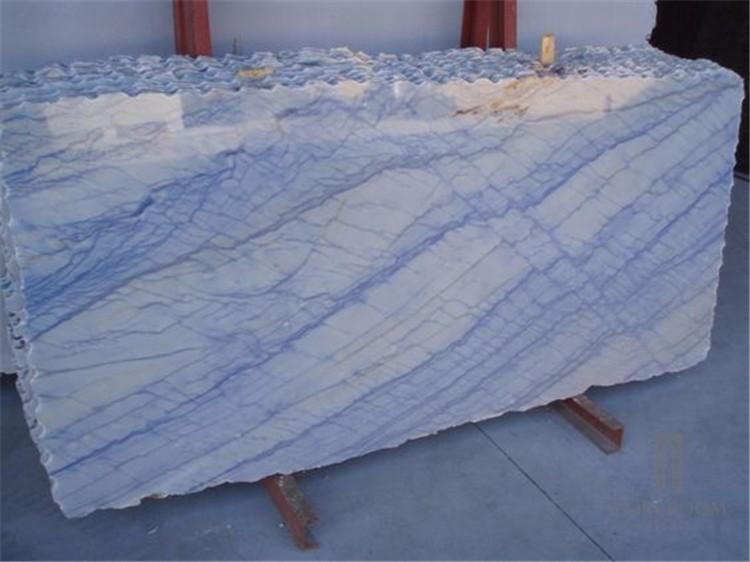 Azul macauba blue granite 3.jpg
