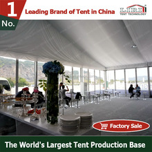Marquee Tent Rental pool tent covers