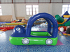 /product-gs/inflatable-pontoon-boat-fishing-pontoon-boat-60101751516.html