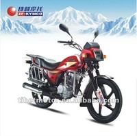 Motorcycles zf-ky best price automatic 250cc street bike ZF150-3C(XIV)