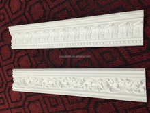 business partners wanted building material interior frame moulding cornice, pvc wall panel