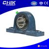 good quality OEM UCP bearing pillow block bearing UCP209