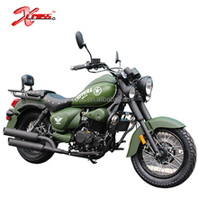 New Design Chongqing Cheap 200CC Motorcycles 200cc Cruiser 200cc Chopper Motorcycle 200cc Street bike For Sale XCR 200W