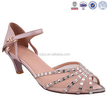 sex women high heel strappy sandal men genuine leather sport shoes shoes women high heels