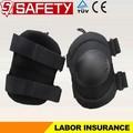 Militar ejército táctica de la policía equipo de protección Elbow Pad soporte