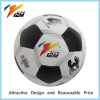 factory direct sale cheap soccer ball in bulk,soccer,football