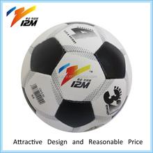 factory direct sale cheap soccer ball in bulk