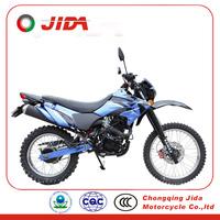 2014 china ktm motor bikes JD250GY-3