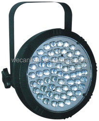 WKL-B02 LED big change light for DJ KTV decoration