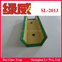 35g glue board trap catch mouse rat kill rat mouse glue trap