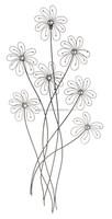 100%Handmade Walden Home Decorative Artificial Flower