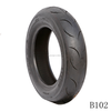 China Super Motorcycle Tire,Motorcycle Tire Casing