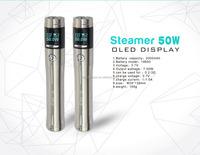 Boluvaper ego cigarette urdu english translation 50w high quality electronic cigarette
