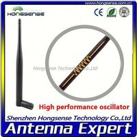 High gain tablet wifi internal antenna for wifi router