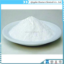 Planta 99% min directamente / indirectamente método óxido de zinc precio