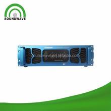 digital pro audio power amplifier sound standard amplifier manufacturer