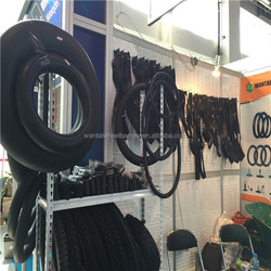 tire high quality qiran 3.00-17high quality motorcycle yasa boy tube motorcycle inner tube