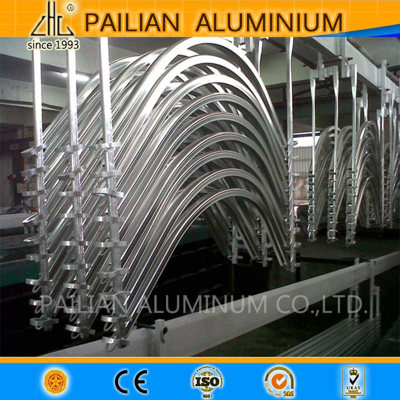 anodized aluminium (189)