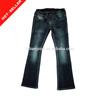 /p-detail/Tg463w-2014-ee.uu.-dise%C3%B1o-xxx-xxx-todo-marca-etiquetas-de-jeans-300007296685.html