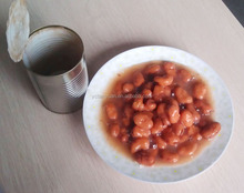 2015 April new crop Canned broad beans/fava beans