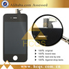 Replacement Parts 3.5inch LCD lcd with touch for iPhone4s for iphone4s lcd screen assembly