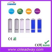 Lighter print logo usb flash drives free samples wholesale manufacturer