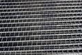 mallas electrosoldadas para jaulas