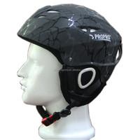 2015 Classic Unisex Roller Skate Inline Skate Helmet