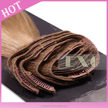 Cheap 100% Kinky Curly Clip In Hair Extensions,afro kinky curly clip in hair extension