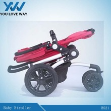 Best products wholesale newborn stroller