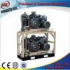 Jiangsu 30bar 18.5kw air compressor for sale
