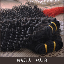 Wholesale Peruvian Human Hair,Factory Price Peruvian Virgin Hair,High Quality Peruvian Hair