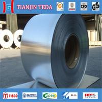 6000 Series Grade and T351-T851 Temper aluminium plate 6061 t6
