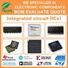 ISL9021AIIKZ-T LTC3441EDE#PBF MIC6315-3111U TR PIC18F2525-E/SP IC ICs Chip Drive Logic Timer Voltage Regulator xxx