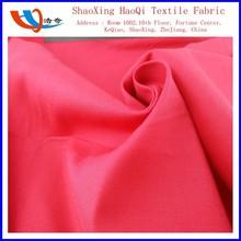 new style 90%cotton 10%lycra fabric , cotton stretch twill fabric , cotton lycra fabric composition