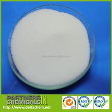 ANTIOXIDANT-245 for polyurethanes
