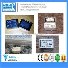 nand flash programmer RELAY CONTACTOR 18A 230V J7KN-18-01 230