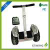2015 Hottest 20 inch big wheel scooters for adult