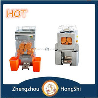 2015 Top professional pineapple juice extractor for sale