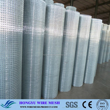 WIRE MESH / WELDED WIRE FABRIC for ISO 9001 /CE