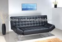 Graceful Barcelona Sofa Bed