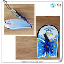 shoe shaped memo pad,design memo pad sticky notes