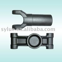 Iron Automotive Part For Spare Manufacturers